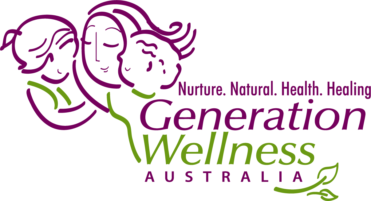 Generation Wellness