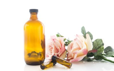 7 Myths about Pure Essential Oils – enough to get up your Nose!